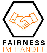 Logo-fairness